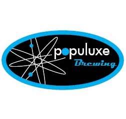 populuxe_logo