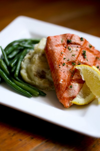 salmon_dinner-400x600