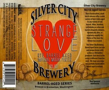 silver_city_strange_love