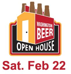wa_beer_open_house_2014