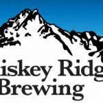 whiskey_ridge_LOGO