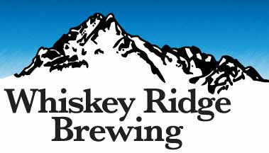 whiskey_ridge_LOGO