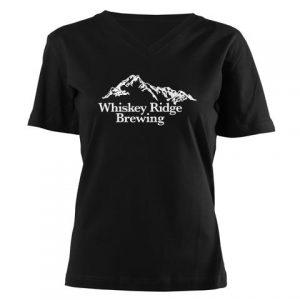 whiskey_ridge_grand_opening_womens_shirt