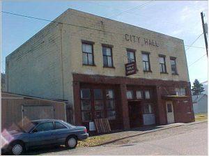 whiskey_ridge_town_hall
