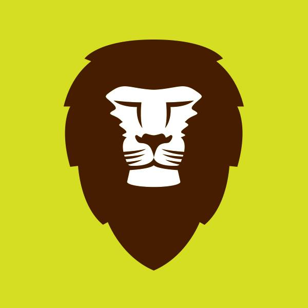 Aslan_brewing_lion