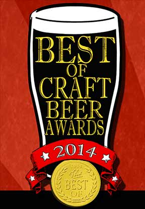 Best_of_craft_beer_awards