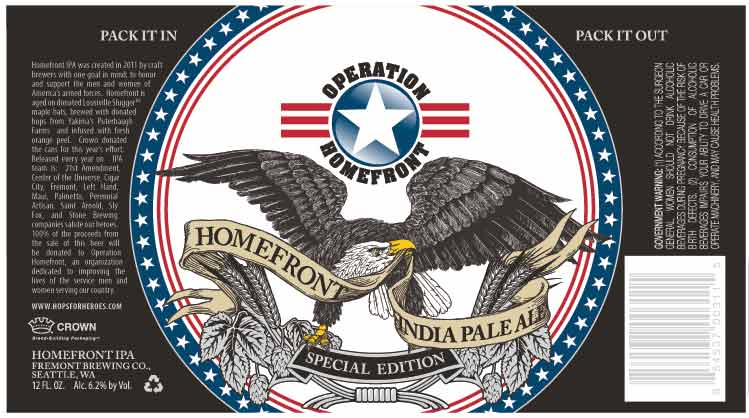 Homefront_IPA_can