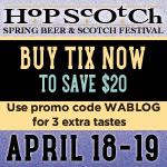 HopScotch_2014