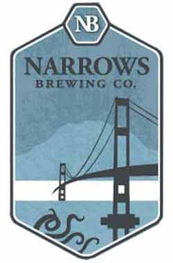 Narrows_Brewing_Logo_250px