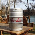 no-li brewhouse small batch beer festival