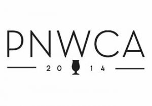 pacific northwest cider awards