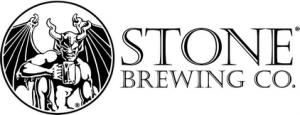 Stone-Brewing-Gargoyle_logo