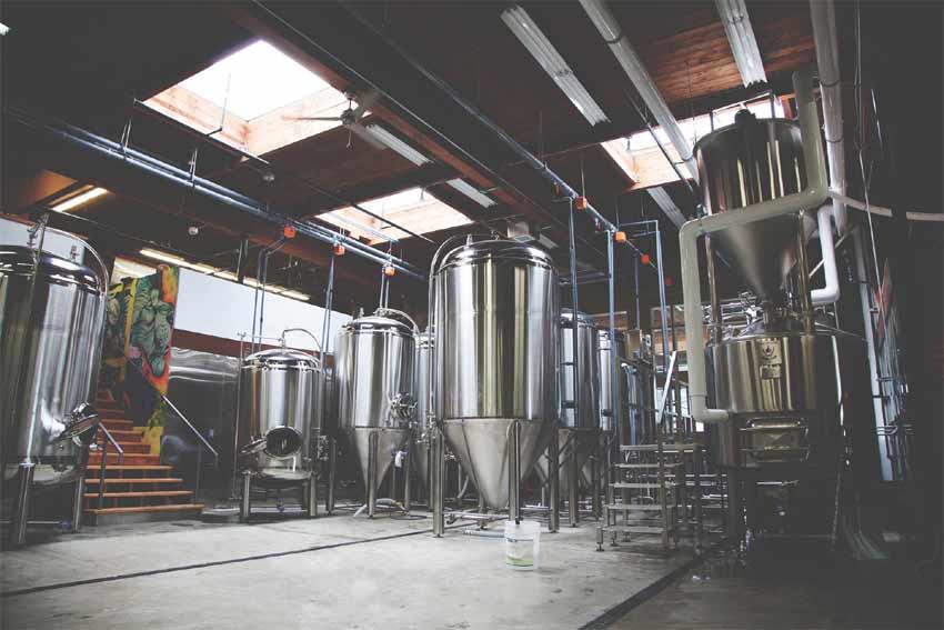 aslan_brewing