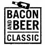 bacon_beer_classic-jpg