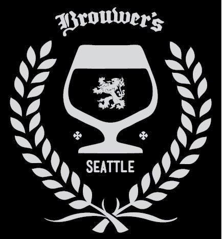 brouwers_new_logo