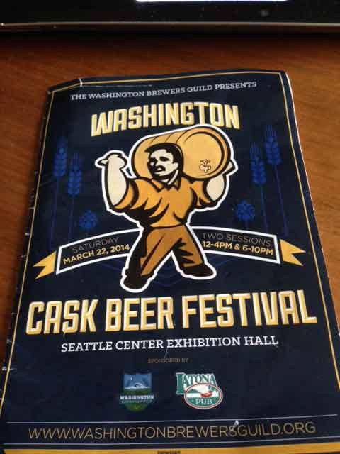 cask_fest_program_2014