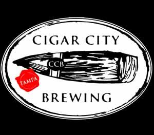 cigar_city_logo