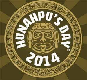hunahpu_day
