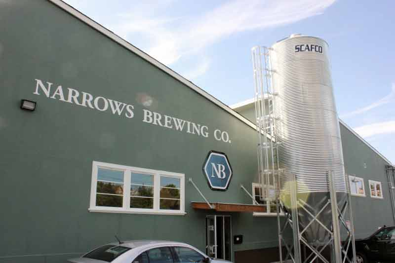 narrows_brewing_exterior