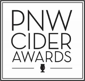 pnwca_logo