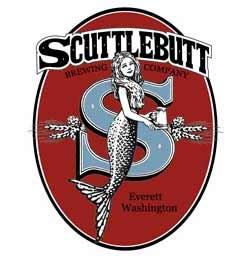 scuttlebutt_logo