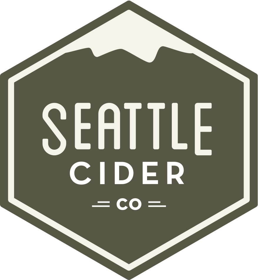 seattle cider