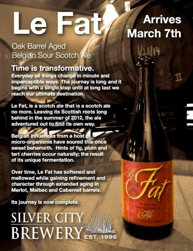 silver_city_le_fat_2014