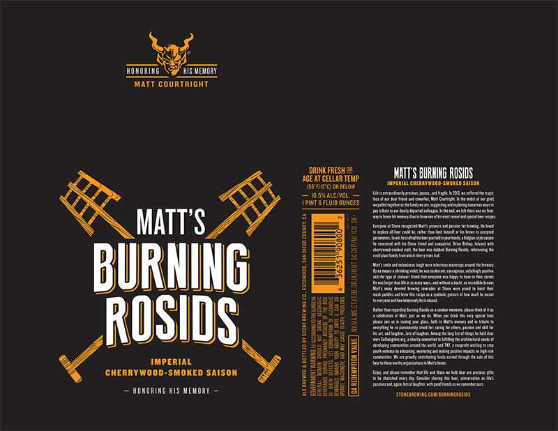 stone_brewing_matts_rosids