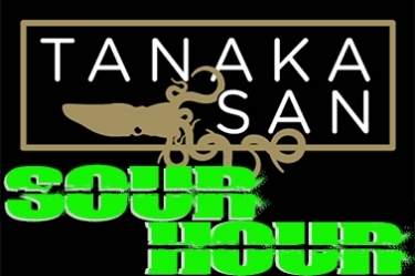 tanakasan_sour_hour