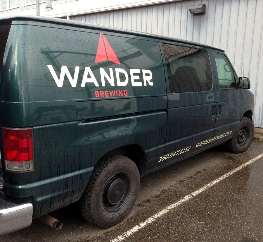 wander_brewing_preview_2