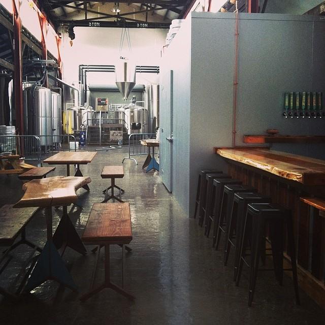 wander_brewing_taproom