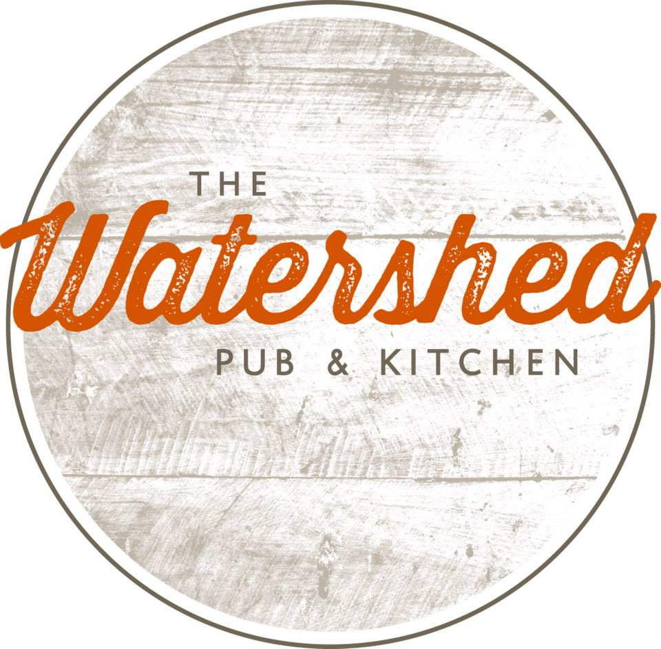 watershed_pub_logo