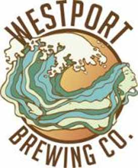 westport brewing