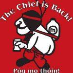 Foggy_noggin_little_chief