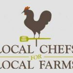 Locol_farms_local_chefs