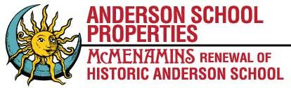McMenamins-Anderson-prop