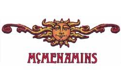 McMenamins-logo-250px