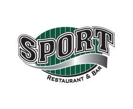 SPORT_restaurant-logo