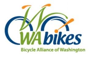 WA_bikes_logo