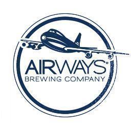 airways_logo_new