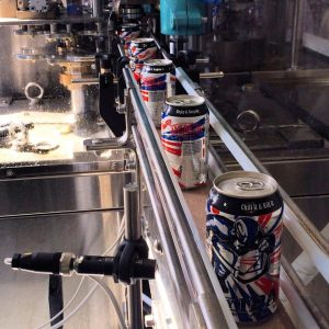 american_brewing_canning_line