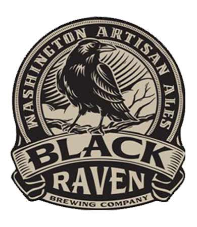 black_raven_logo_390px