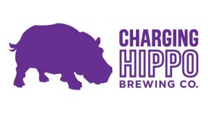 charging_hippo_brewing-logo