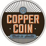 copper_coin_250px
