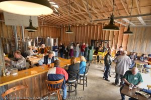 drop_anchor_brewing-2