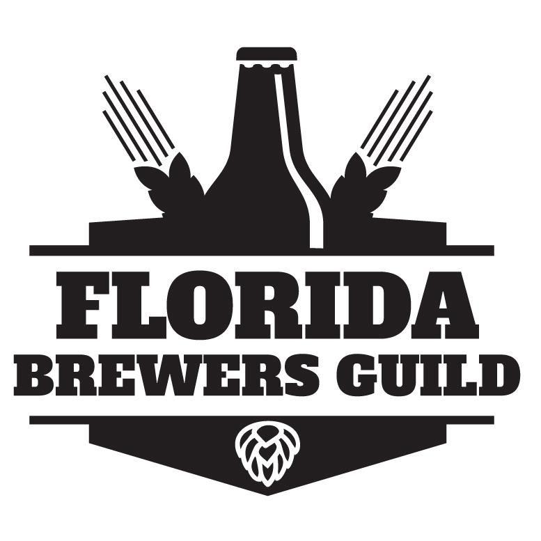 florida_brewers_guild