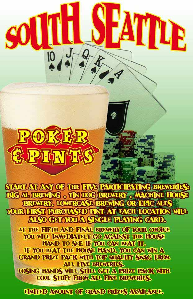 poker_and_pints