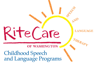 ritecare-of-washington