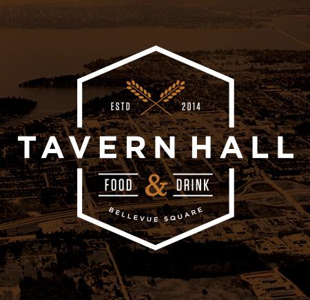 tavern_hall