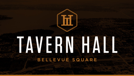 tavern_hall_2